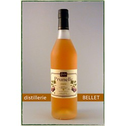 Prunelle (vin de fruits)